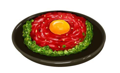 京都 烏丸 個室 焼肉